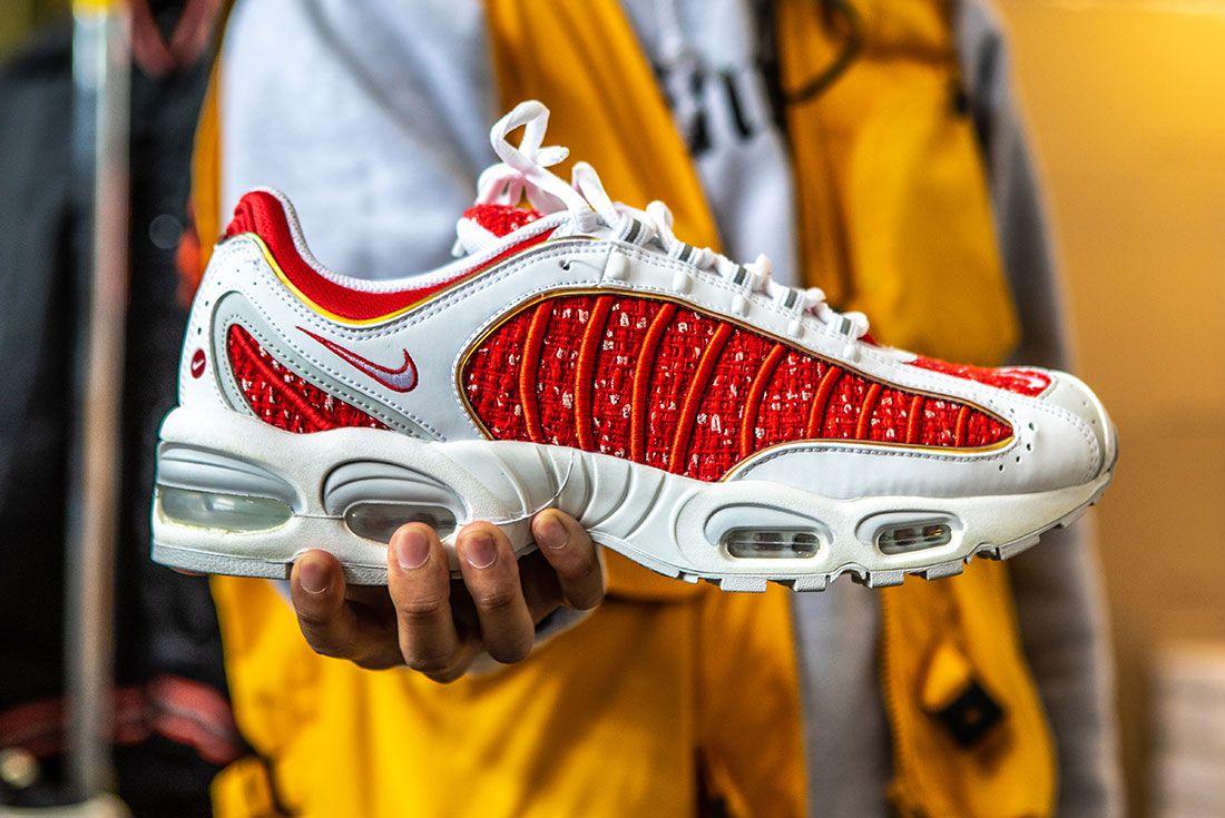 Sneaker Freaker Swap Meet October 2019113