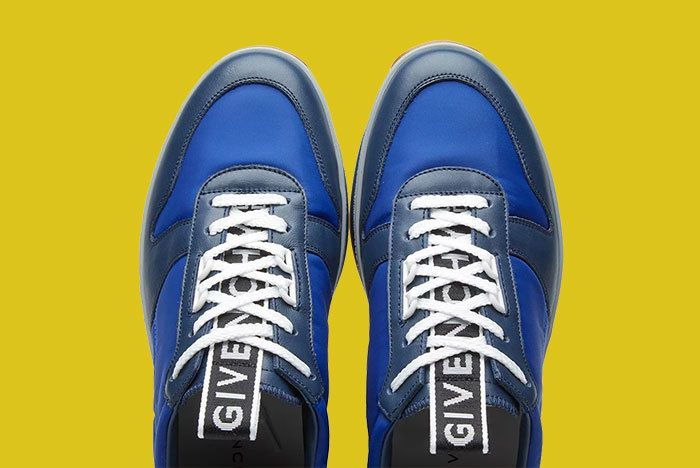 Givenchy Tr3 Runner 3
