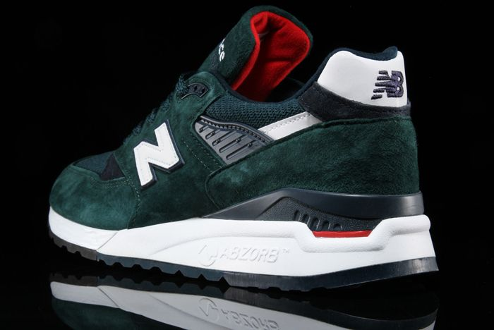 New Balance 998 Age Of Exploration4