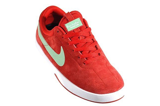 Nike Sb Zoom Eric Koston 2 1