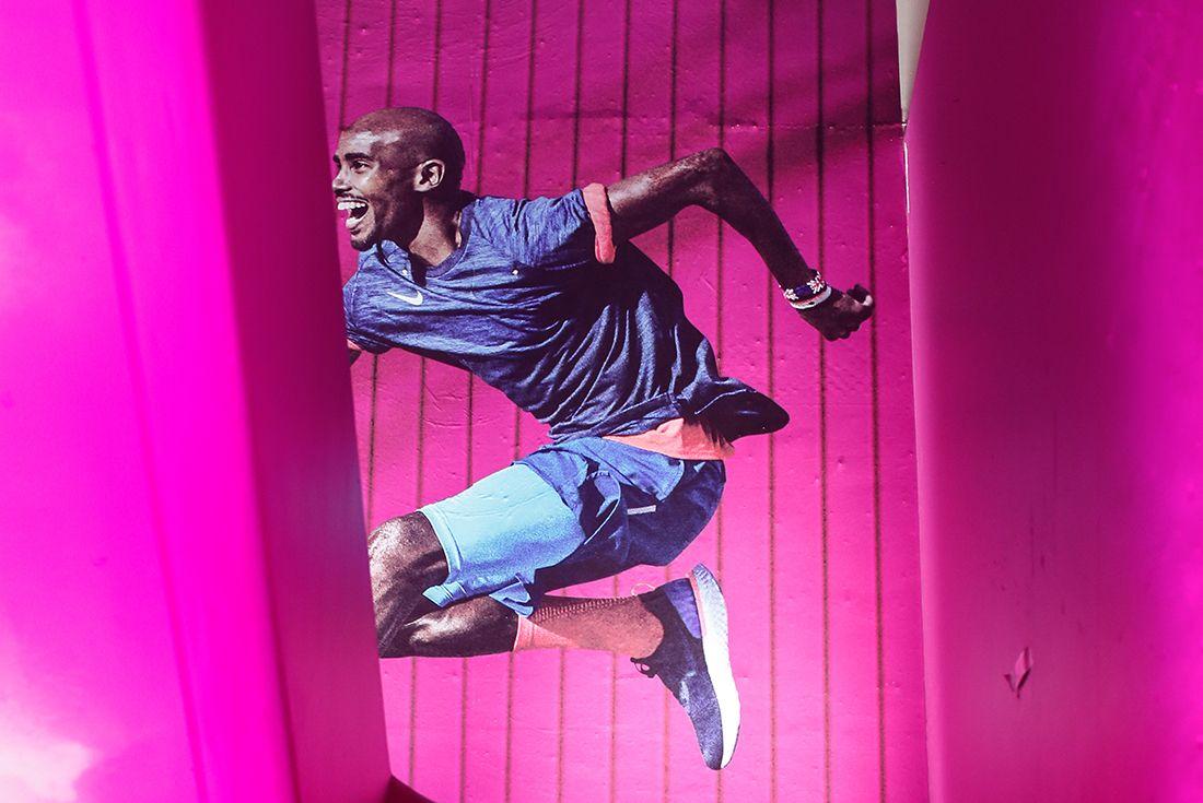 Nike React House Of Go 13