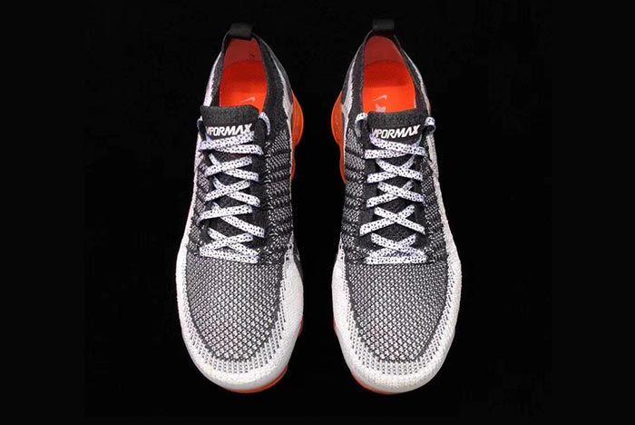 Nike Air Vapormax 2 Mago 1