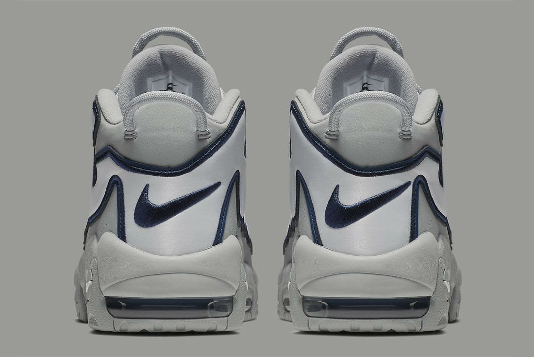 Nike Air More Uptempo Nyc Release Details Sneaker Freaker 6