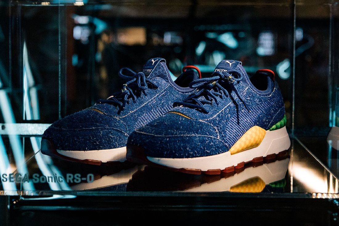Puma Unveils Rs O In Berlin 3