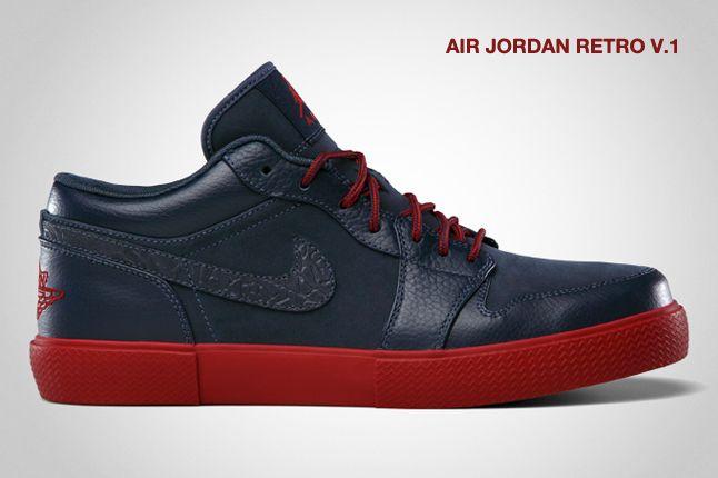 Jordan7 1