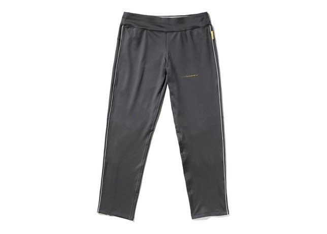 Nike Livestrong Sweat Pants 2