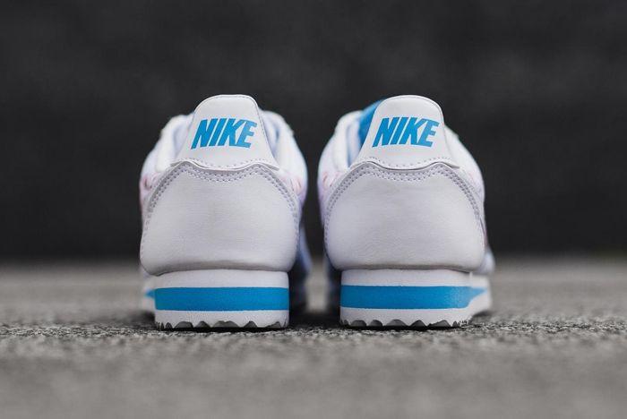 Nike 2016 Blossom Pack 15