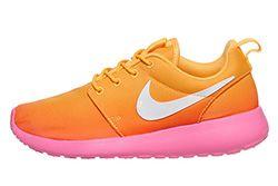 Nike Roshe Run Print Thumb