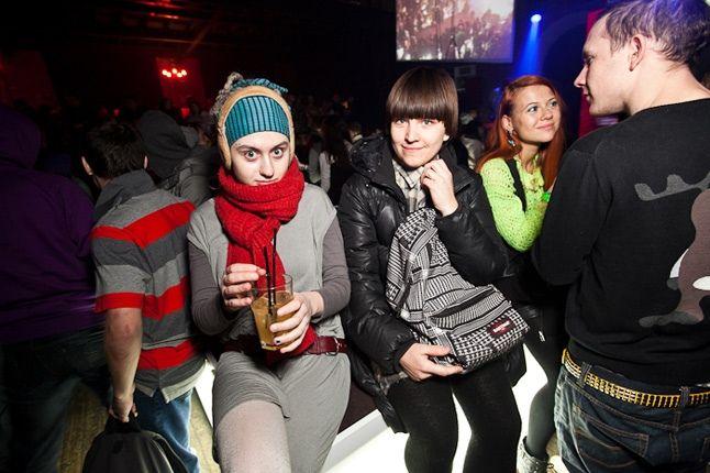 Sneaker Freaker Russia Puma Creative 15 1