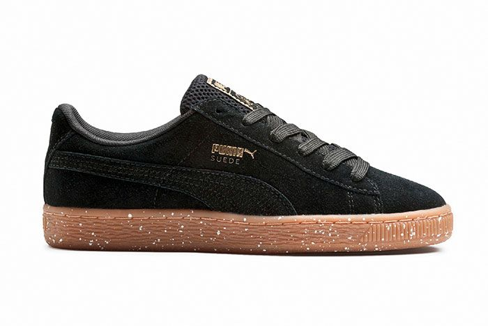 Careaux X Puma Collection 5