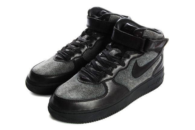 Overkills Nike Id Studio Sale 30