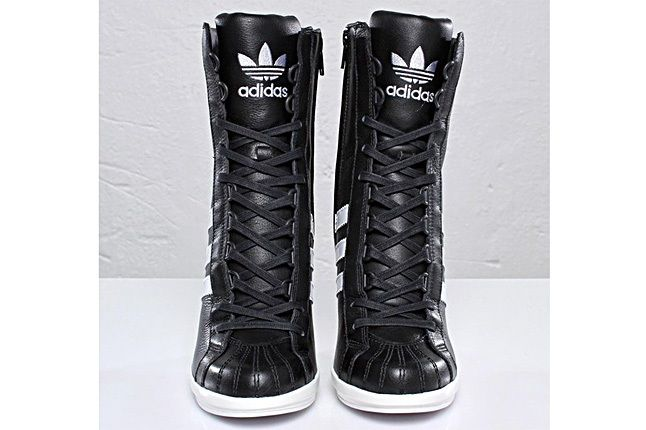 Adidas Js Womens Boot 1 1