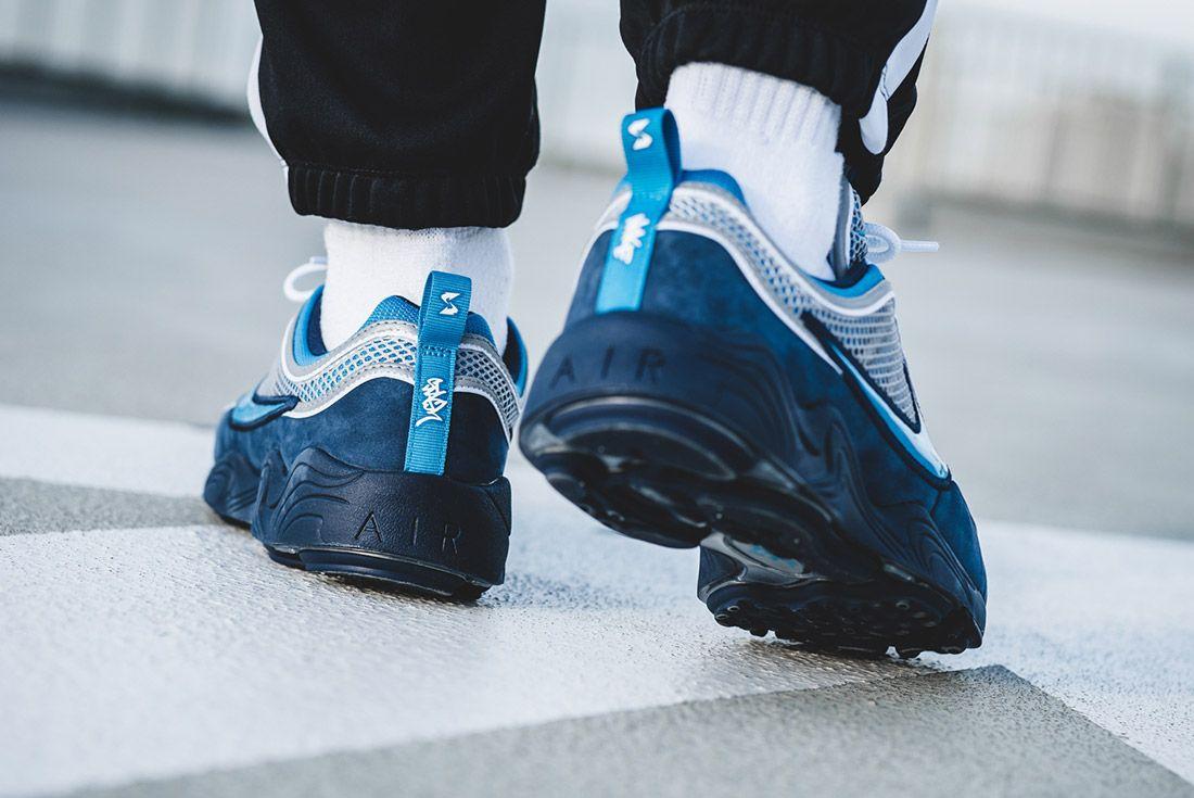 Nike Stash Spiridon Sneaker Freaker 9