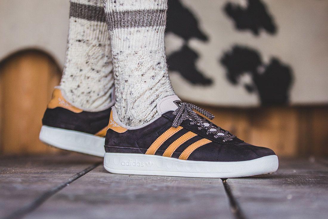 Adidas Made In Germany Oktoberfest 15