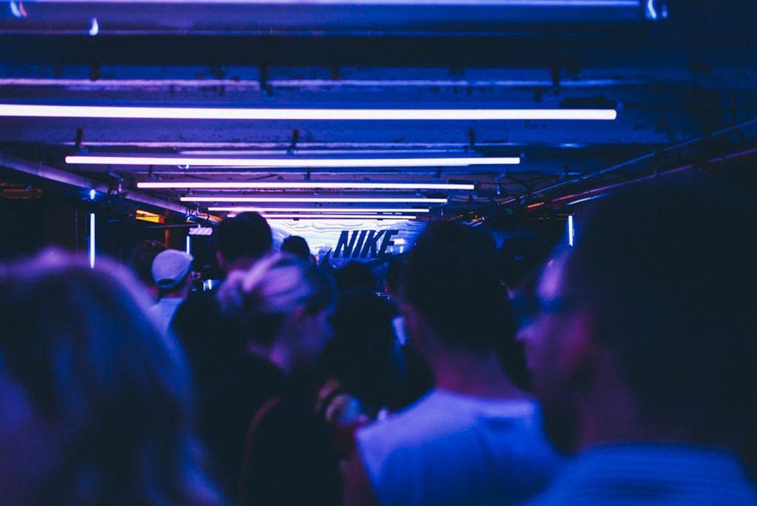 Nike Air Max 97 Ultra Event Recap 6