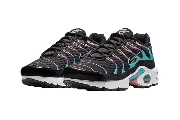Nike Air Max Plus Have A Nike Day 2