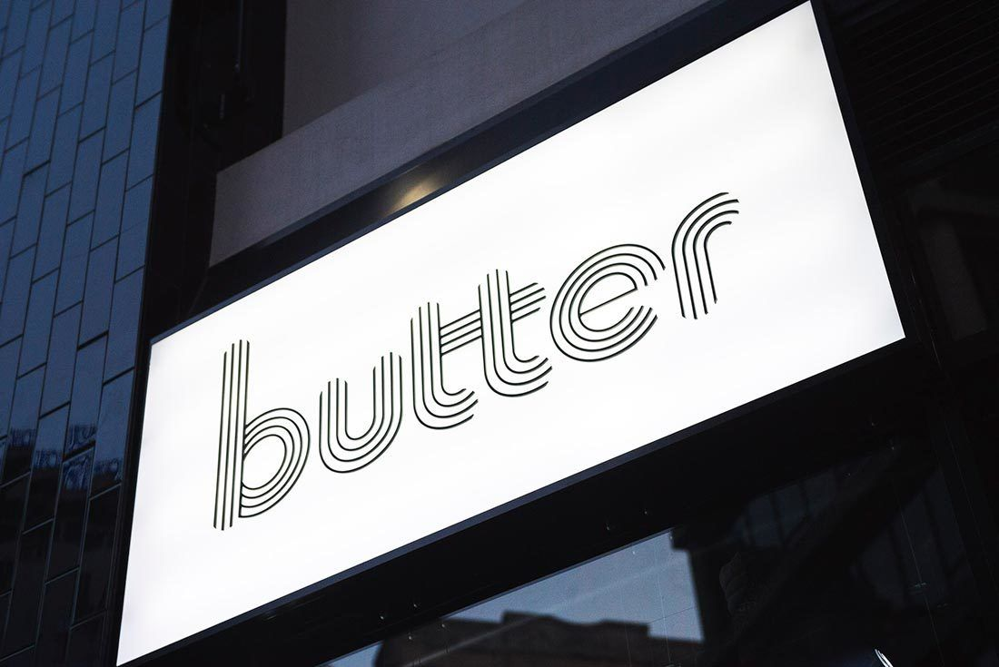 Butter Store Sydney 6