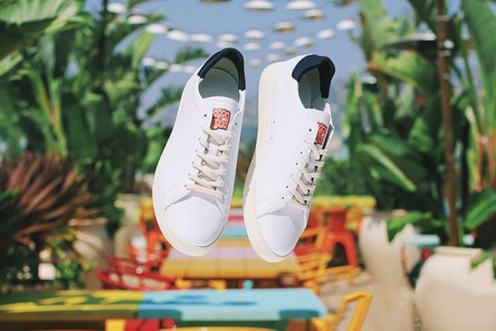 Mama Shelter X Clae Bradley Court Feature