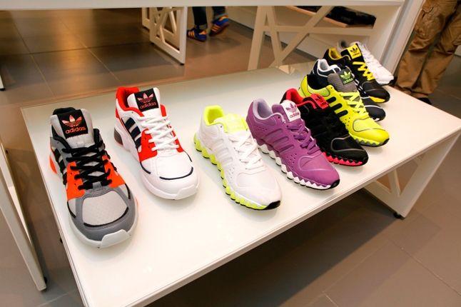 Adidas Titolo Preview 12 1