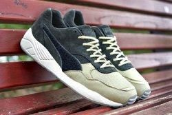 Bwgh Puma 698 Dark Shadow Thumb