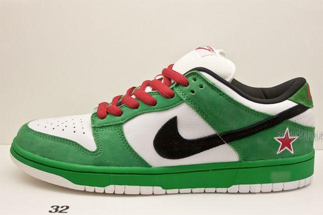 Sneaker Museum 6 1