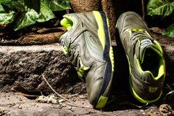 Homegtown Puma Trinomic Xt2 Plus Urban Guerila Pack Thumb
