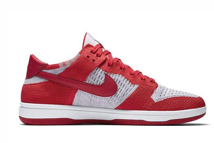 Nikedunklow 3