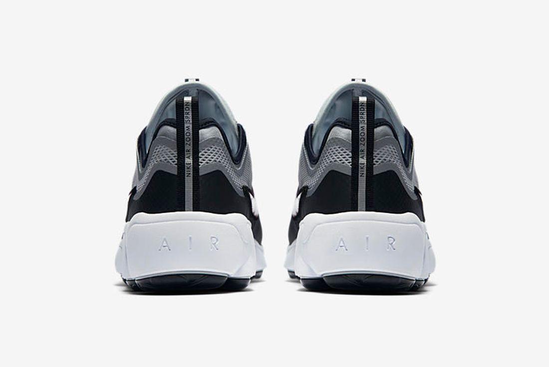 Nike Spiridon Ultra 6