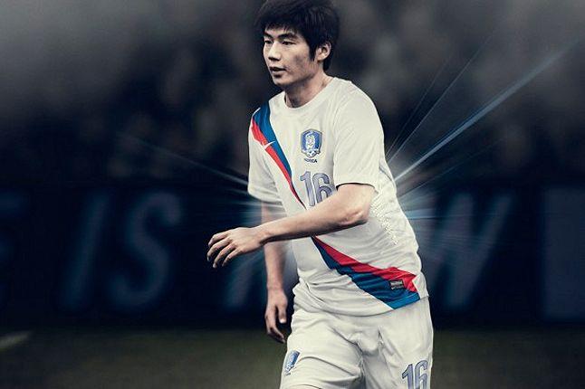 Soccer Away 4 1