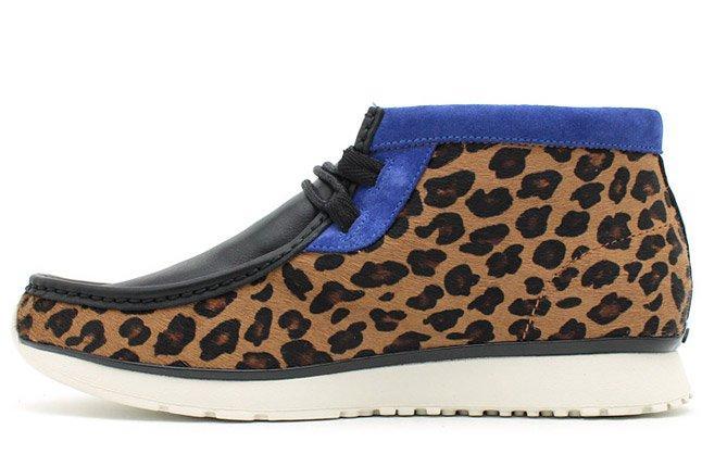 Atmos Clarks Leopard Profile 1