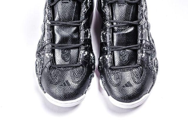 Adidas Crazy 8 Brooklyn Nets Sneaker Politics Hypebeast 8 1024X1024