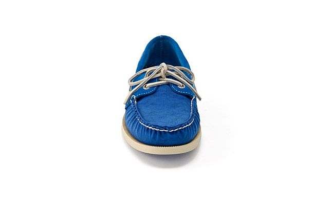 Sperry Top Sider 06 1