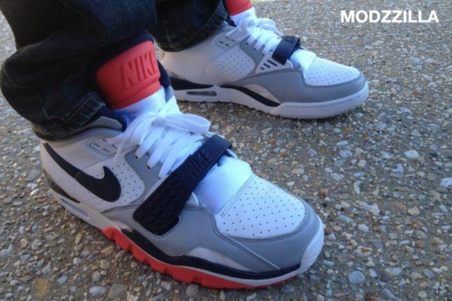 Sneaker Freaker Best Of Wdywt July Modzilla 05 1