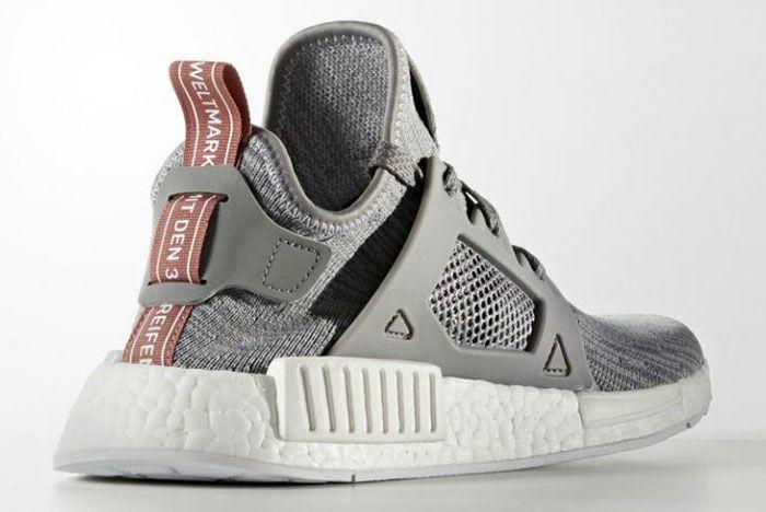 Adidas Nmd Xr1 2