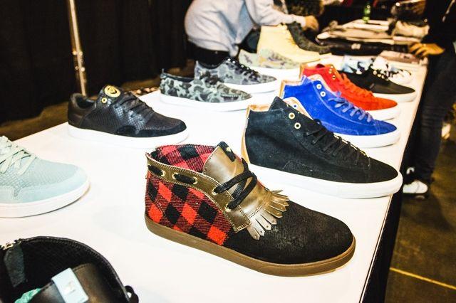 H Town Sneaker Summit 10 Year Anniversary 11