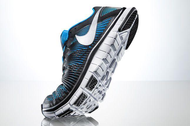 Nike Free Trainer 3 0 Motion 1
