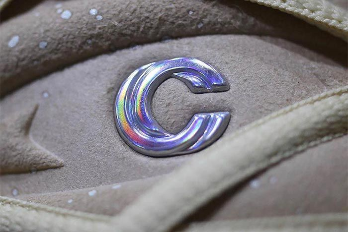 Nike Concepts Kyrie 5 Release Date 10
