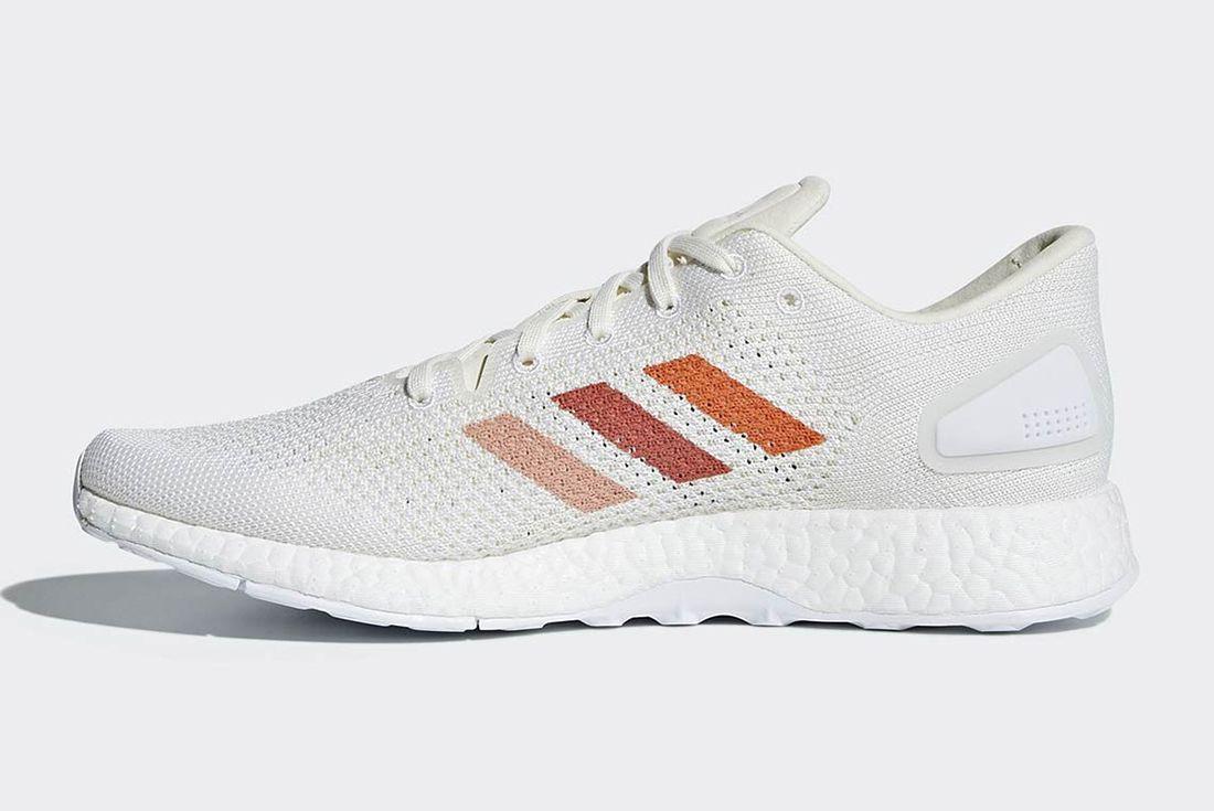Adidas 2018 Pride Pack 18