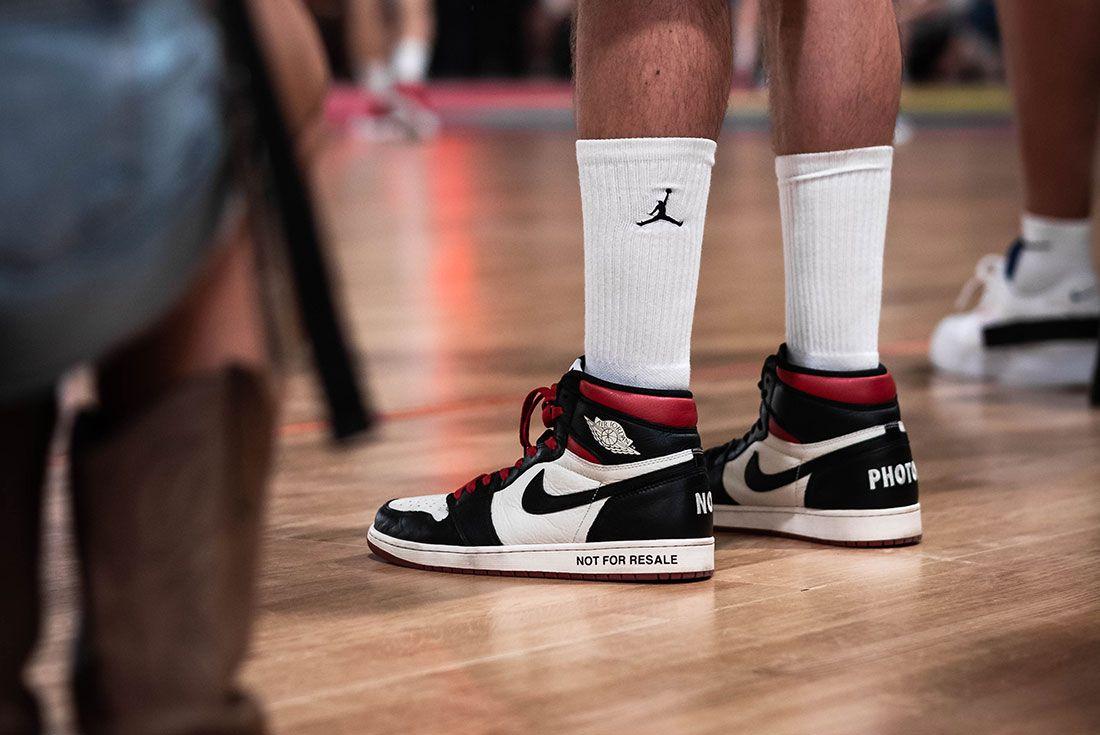Nike Basketball Festival 25 Von 34