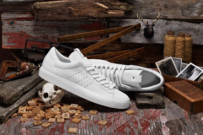 Adidas Consortium Matchplay 01 1