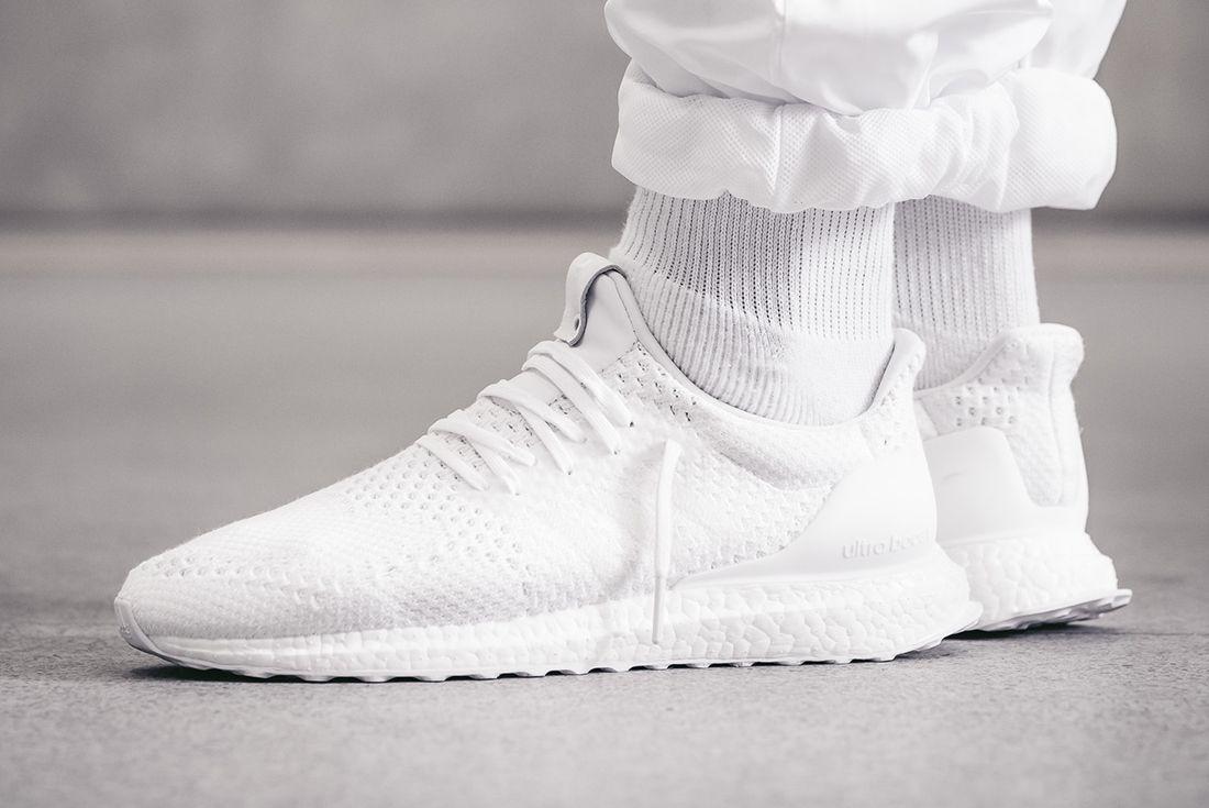 A Ma Manier Invincible Adidas Ultraboost Release Sneaker Freaker 19