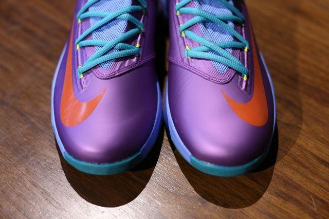 Nike Kd Vi Rugrats 1
