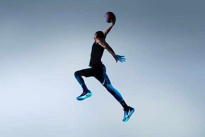 Nike Adapt Bb Jason Taytum Sneaker Freaker8