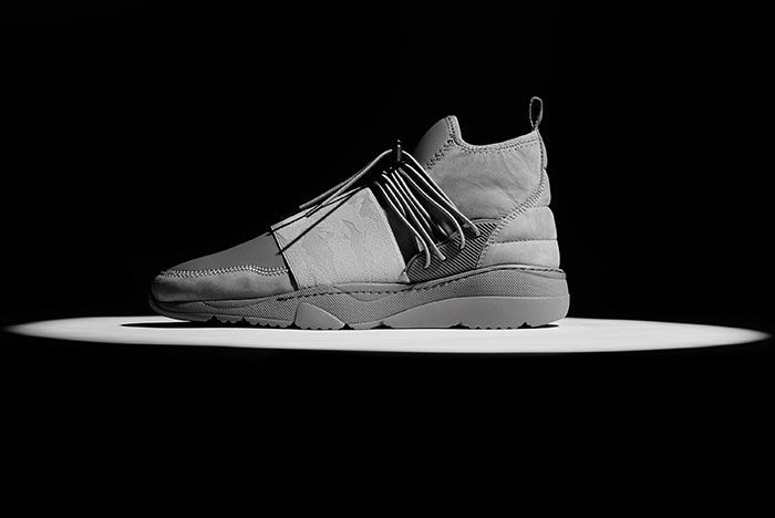 Filling Pieces Inner Circle 4