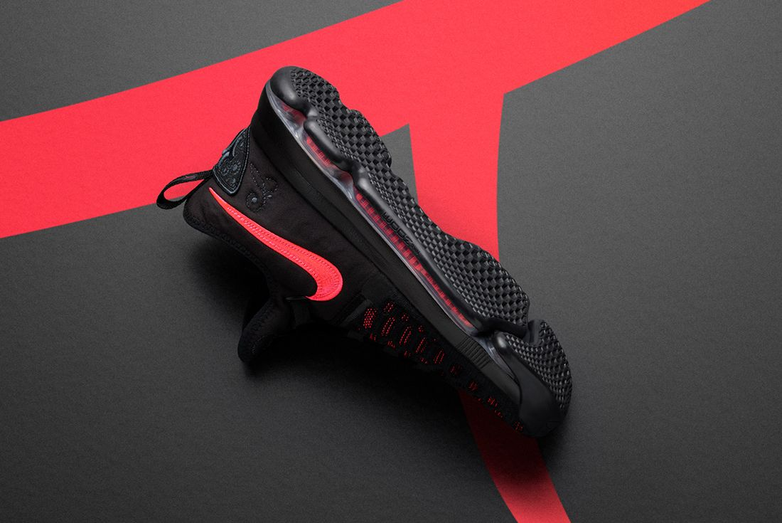 Nike Kd 9 Aunt Pearl 9
