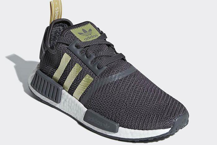 Adidas Mnd R1 September Release 12
