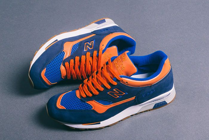 New Balance Made In England M1500 Wr M1500 No 1