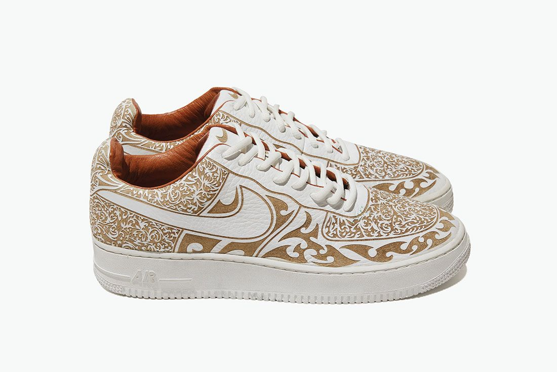 Sdxb19 Archive Dna11Sole Dbx Archive Dna Private Sale Sneakers