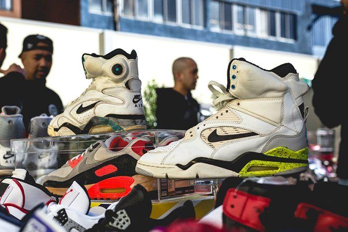 The Kickz Stand Its More Than Just Sneakersfeature3