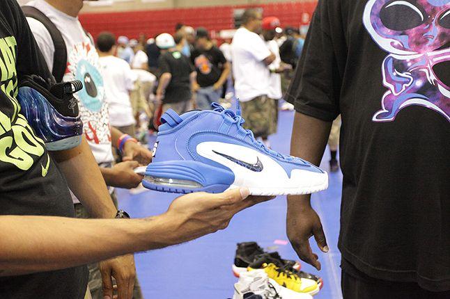 Sneaker Con New York 2012 4 1